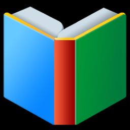 Downloads NCERT Books